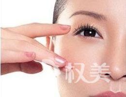鼻部再造如何样 再造鼻部秀出美丽
