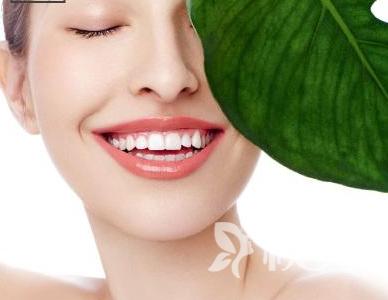 歪鼻修复怎么样 矫正鼻梁让你的颜值更高更吸引人