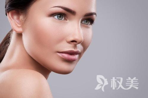 如何安全隆鼻 隆鼻之后应该怎么进行护理