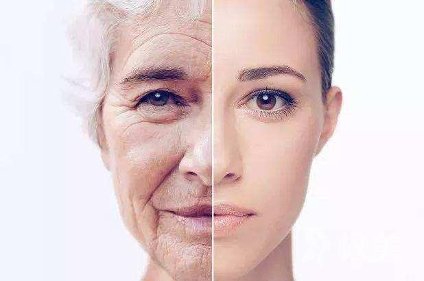 射频紧肤能保持多久 射频紧肤助你成就不老女神