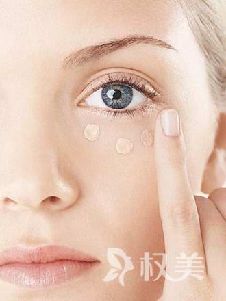 全脸除皱有哪些方法 拉皮除皱术让人容貌换然一新
