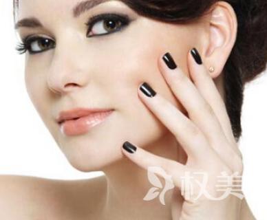 韩式双眼皮是永久的吗 效果怎么样