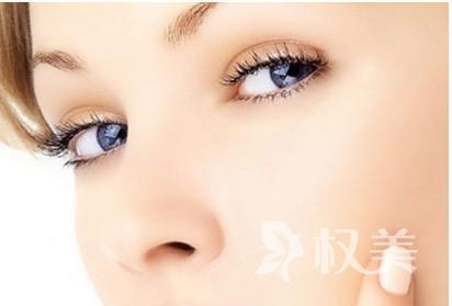 開內眼角效果怎么樣 放大雙眼讓你更吸引目光