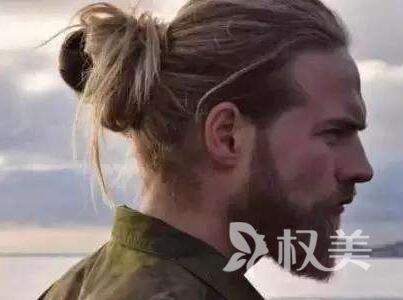 怎么样快速长头发 鬓角种植效果自然吗