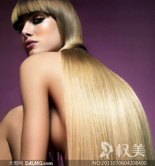 脂溢性脫發如何治療 毛發移植有效達到生發的目的