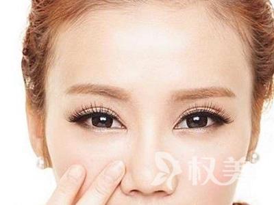 去眼袋最有效的方法是什么 去除眼袋让你更显年轻