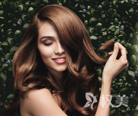 种植头发恢复期是多久 术后需注意休息