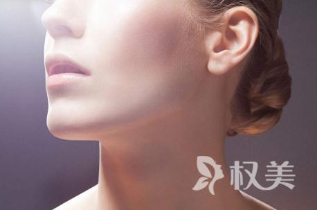 副耳切除手术价格是多少 会留疤吗