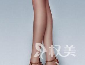 怎么减小腿 吸脂瘦小腿效果怎么样