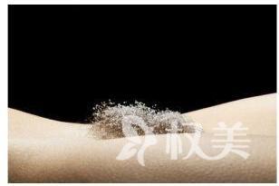 杭州阴毛种植多少钱 效果好吗?安全吗