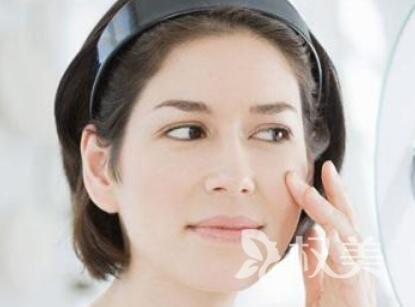 射頻電波拉皮除皺效果怎么樣 能維持多久