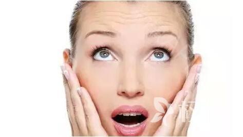 如何提拉紧致面部 电波拉皮给你更加紧致皮肤
