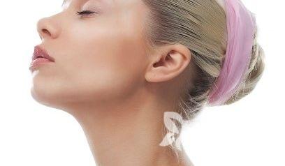 招风耳整形要多少钱 让你的耳型更加美观