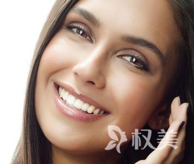 牙缝大矫正方法有哪些 正畸技术分为三种可根据自身情况选择
