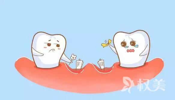 北京种植牙价格是多少 种植牙价格有以下因素决定