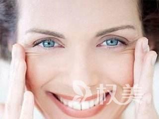 膨体隆鼻能永久吗 改变鼻梁彰显美丽
