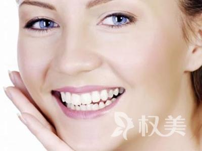 什么是烤瓷牙 有什么优点使用寿命是多久