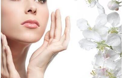 電波拉皮疼嗎 時下熟男熟女們都喜歡的除皺術