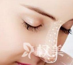 如何使鼻頭變小 蒜鼻頭不用愁鼻頭整形幫你解煩憂