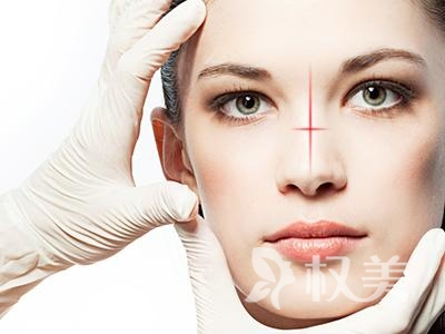 歪鼻整形方法有哪些 价格是多少?有副作用吗