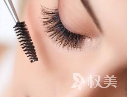 生发好方法有哪些 睫毛种植效果怎么样