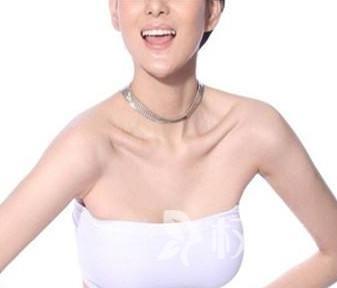 乳房缩小整形术安全吗 哪些人不能做