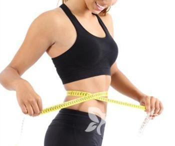 超聲吸脂減肥效果好不好 去除占脂肪細胞體積90%的脂肪酸