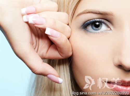 手術去眼袋多久可以恢復 3天后開始消腫