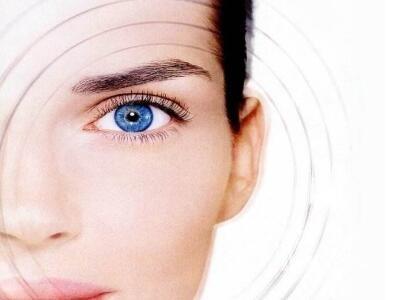 激光去黑眼圈眼袋效果好不好 可进行多次治疗