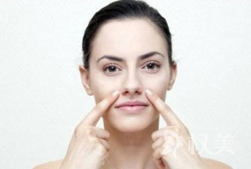 法令紋重怎么辦 激光除皺術對細小皺紋效果較好