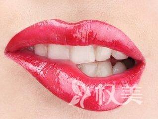 漂唇术优势是什么 漂唇后的注意事项是什么