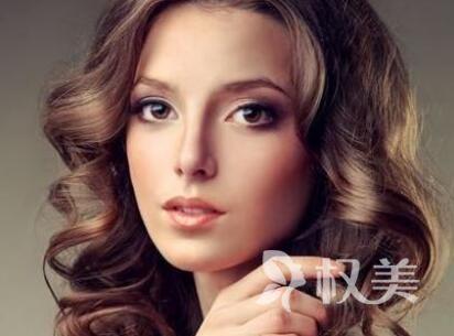 女性植发哪家医院好 头发加密多久有效果