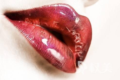 广州厚唇修薄多少钱 三大因素影响厚唇修薄价格