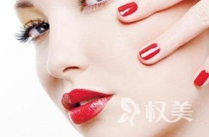 彩光嫩肤后多久可以见效 白皙肌肤不只是梦