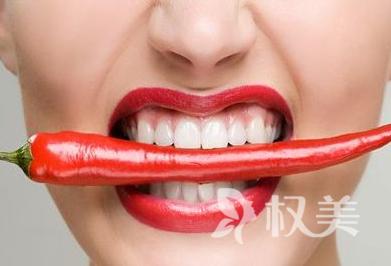 做牙齿矫正好不好 矫正你的歪斜牙齿