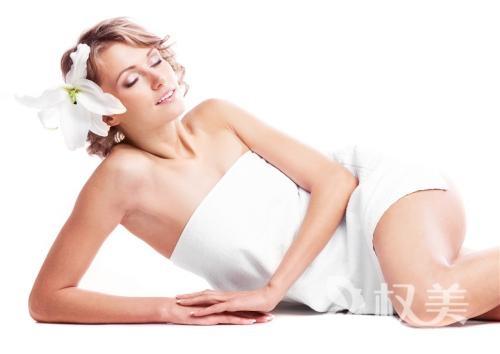 阴蒂缩小术需要恢复多长时间 术后一周拆线便可正常工作