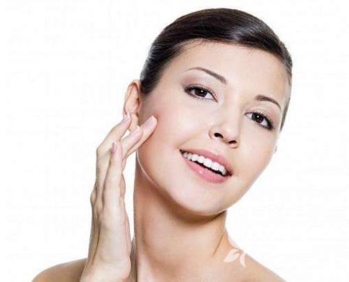 颧骨整形手术方法是什么 让你的面部更加美丽