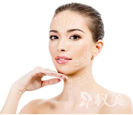 歪鼻矯正的方式有哪些 給你高挺鼻梁