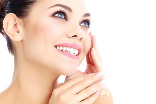 哪些优点让您选择种植牙 成都锦江极光口腔整形种植牙的种类有哪些