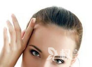 面部緊致提升效果怎么樣 線雕面部提升手術五大步驟