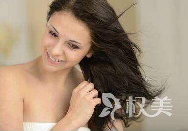 如何生发养发防脱发 重庆好的植发医院排名