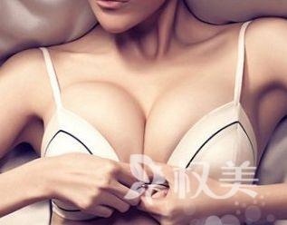 北京知音创美整形医院电话 乳房下垂矫正方法