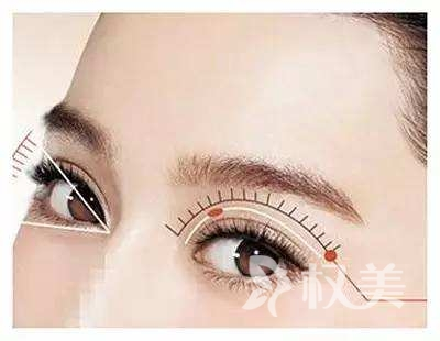 揭阳华美美容医院在哪儿 韩式双眼皮效果好吗?多少钱