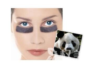 激光去黑眼圈后效果会出现反弹吗  会不会留下疤痕