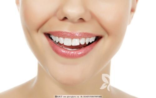 种植牙需要多少钱 什么人适合做种植牙
