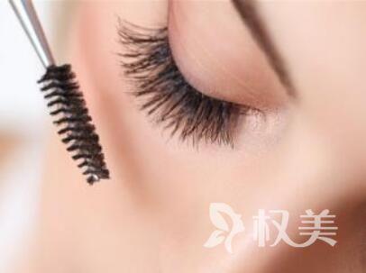 深圳种植睫毛多少钱 会不会很贵