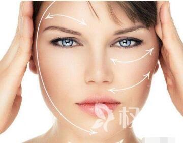 面部線雕可以維持多久  術后后注意事項有哪些