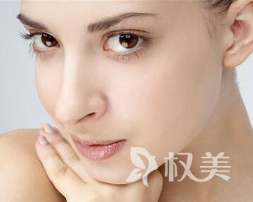 E光美容除皺有哪些功效呢  治療后有哪些注意事項