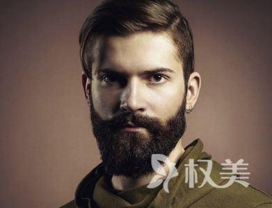 休止期脱发怎么办 重庆华肤胡须种植优势有哪些