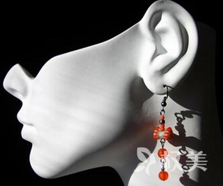 常州施尔美整形耳垂畸形修复要花多少钱